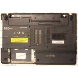 COVER INFERIOR SONY VAIO PCG-61611M/VPC-EE SERIES