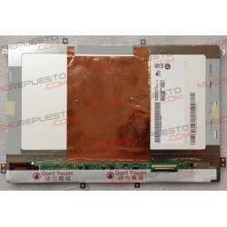 LCD ASUS TRANSFORMER TF101