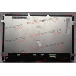 LCD ASUS TRANSFORMER...