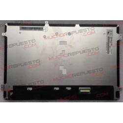 LCD ASUS TRANSFORMER TF201/TF201T/TF201TG