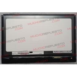 LCD ASUS TRANSFORMER TF300/TF301/TF301T/TG300/K001