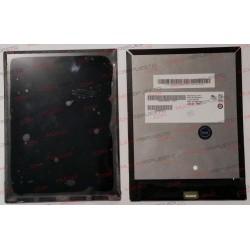 """PANTALLA LCD ACER Iconia Tab A1-810 / A1-811 7.9"""""""