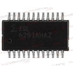 ISL6251AHAZ QFN (24pin)