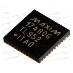 MAX17480G MAX17480GTL QFN (40pin)