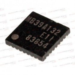 MB39A132 QFN (32Pin)