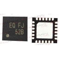 RT8223MGQW RT8223M QFN (24pin) EQFJ/EQEC..