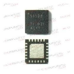 TPS51123 QFN24 (24pin)