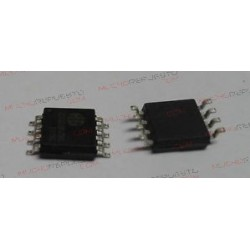 BIOS WINBOND 25Q32BV 25Q32FV SOP 8pin IC CHIP 32mb