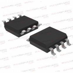 BIOS MX25L1006 SOP 8pin IC...
