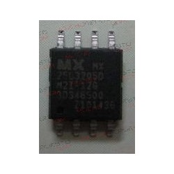 BIOS MX25L3205 SOP 8pin IC...