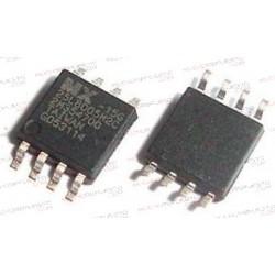 BIOS MX25L8005 SSOP 8pin IC...