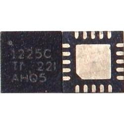 TPS51225C QFN20 (20pin)