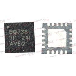 BQ24738 / BQ738 QFN (20Pin)