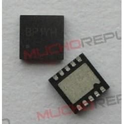 SY8033BDBC SY8033B SY8033 QFN (10pin) BPxxx BP1KD