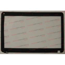 MARCO LCD LENOVO G550