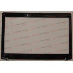 MARCO LCD LENOVO G560