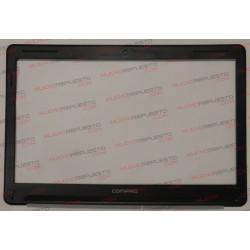 MARCO LCD HP COMPAQ CQ61...