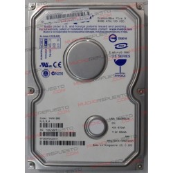 HDD IDE MAXTOR Diamond Plus 9 YAR41BW0 80GB 3.5""