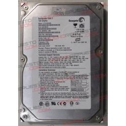 """HDD IDE SEAGATE ST3120022A (9W2002-306) 120GB 3.5"""""""