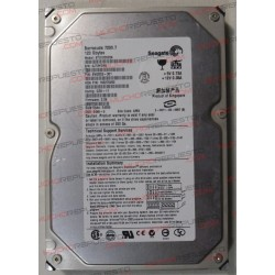 HDD IDE SEAGATE ST3120022A...