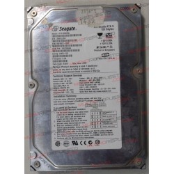 HDD IDE SEAGATE ST3120023A...