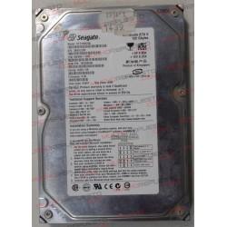 """HDD IDE SEAGATE ST3120023A (9W4001-002)120GB 3.5"""""""