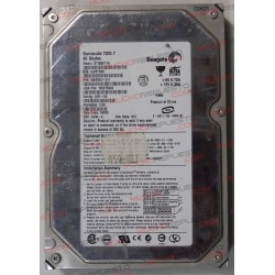 """HDD IDE SEAGATE ST380011A (9W2003-311) 80GB 3.5"""""""