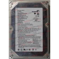"""HDD IDE SEAGATE ST380011A (9W2003-354) 80GB 3.5"""""""