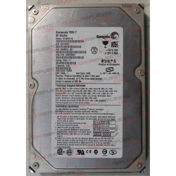 HDD IDE SEAGATE ST380011A...