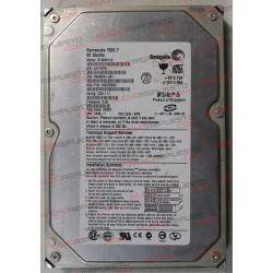 """HDD IDE SEAGATE ST380011A (9W2003-301) 80GB 3.5"""""""