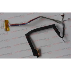 CABLE LCD BENQ JOYBOOK...