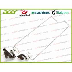 BISAGRA ACER Aspire E1-510/E1-530/E1-532/E1-570/E1-572 DERECHA