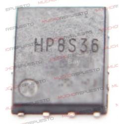 Circuito Integrado HP8S36...