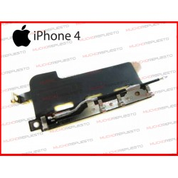 ANTENA GSM IPHONE 4