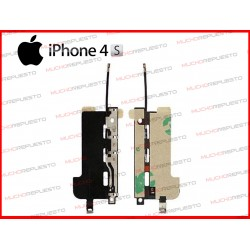ANTENA WIFI IPHONE 4S