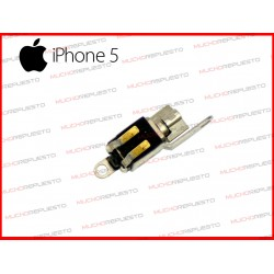VIBRADOR PARA IPHONE 5