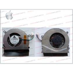 VENTILADOR MacBook PRO A1150 (LADO DERECHO)