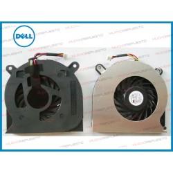 VENTILADOR DELL Latitude E6400/E6500/FX128 /Precision M2400
