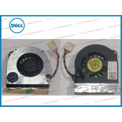 VENTILADOR DELL Inspiron All in One 2205 / 2305 / 2310 (Modelo 0NJ5GD)