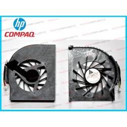 VENTILADOR HP HDX16/HDX18 SERIES