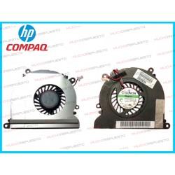 VENTILADOR HP DV4-1000 /Compaq CQ40/CQ41/CQ45 (para INTEL)