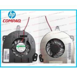 VENTILADOR HP 500 / 510 / 520 / 530 / COMPAQ A900 / C700