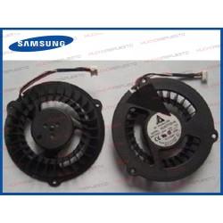VENTILADOR SAMSUNG R70/R425/R470/R518/R519/R520/R522/R560/P210/Q210/Q320
