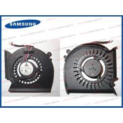 VENTILADOR SAMSUNG P530/R523/R525/R528/R530/R540/R580/RV508/RV510