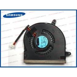 VENTILADOR SAMSUNG X118/X120/X123/X128/X130/X170 Series
