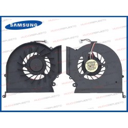 VENTILADOR SAMSUNG R720/R728/R730/R750/R770/R780 Series