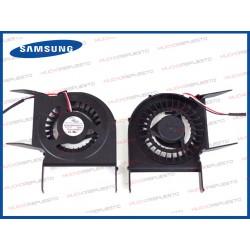 VENTILADOR SAMSUNG R403/R428/R429/R431/R439/R440/R478/R480/RV408/RV410/P428