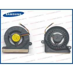 VENTILADOR SAMSUNG R408/R410/R453/R455/R457/R458/R460/R519/RV408