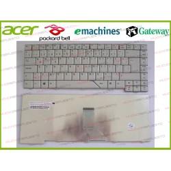 TECLADO ACER Aspire 5100 /...