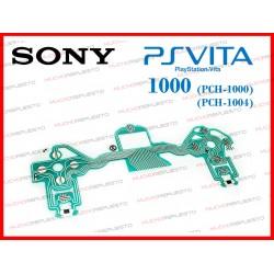 FLEX BOTONERA PSVITA 1000